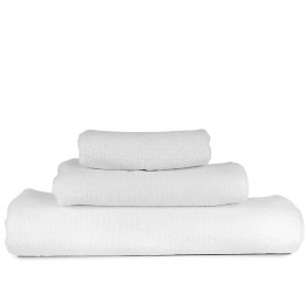 Towel set 3pcs