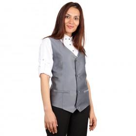 EVELIN Lady's vest