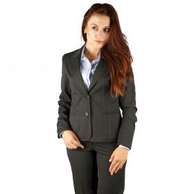 FERARA Lady's blazer 3