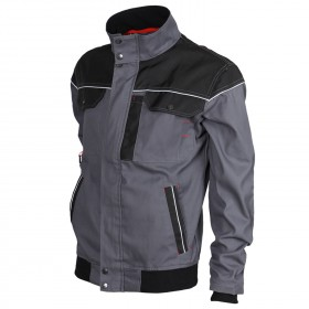 ULTIMATE Work jacket 4