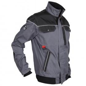 ULTIMATE Work jacket 3