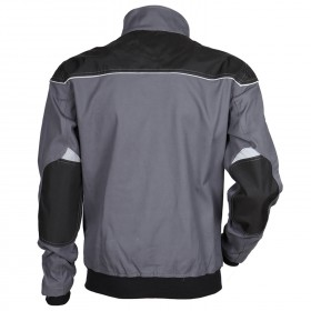 ULTIMATE Work jacket 2