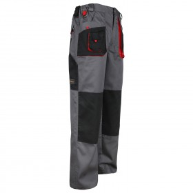 TORIN TROUSERS 6