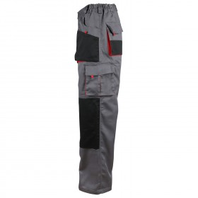 TORIN TROUSERS 4