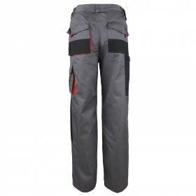 TORIN TROUSERS 2