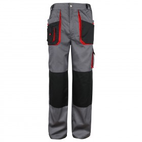 TORIN TROUSERS