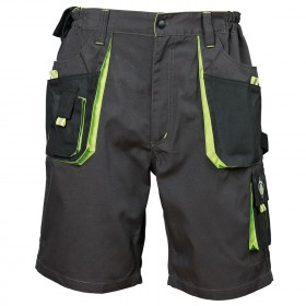 EMERTON SHORTS