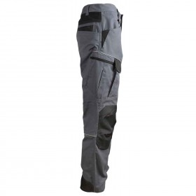 ULTIMATE TROUSERS 4