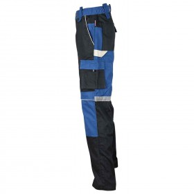 STANMORE TROUSERS 3