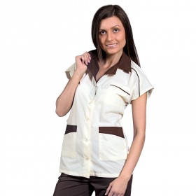 MIA Lady's work tunic
