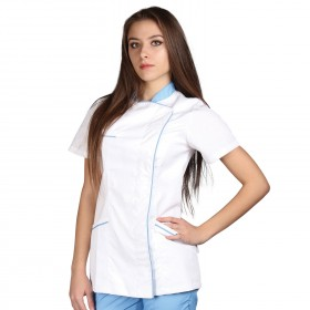 SINTIA Lady's medical tunic