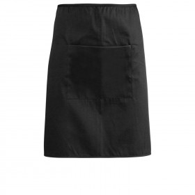 TABLIER APRON 1