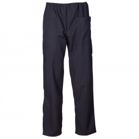 NAPOLI TROUSERS