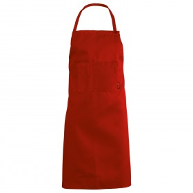 COOK APRON 1