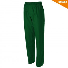 BORIS GREEN Medical pants