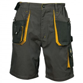 EMERTON SHORTS 1