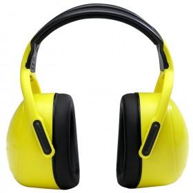 Антифони LEFT/RIGHT 33 dB YELLOW 1