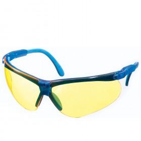 Предпазни очила PERSPECTA 010