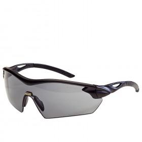 Предпазни очила RACERS