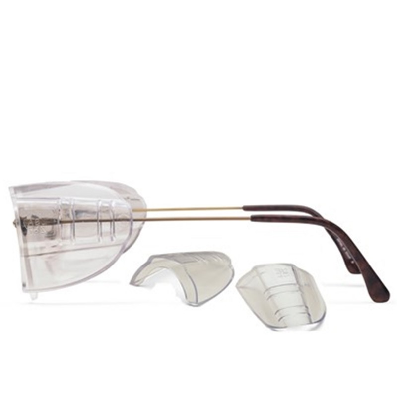 странични протектори за очила