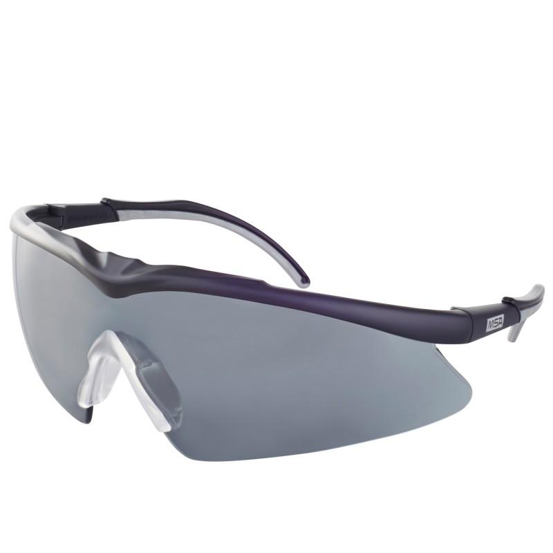 Предпазни очила TECTOR