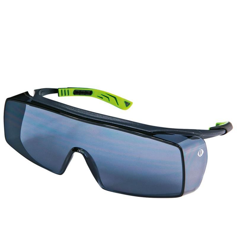 Предпазни очила VARIZE