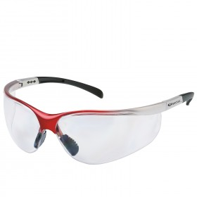 ROZELLE Safety glasses