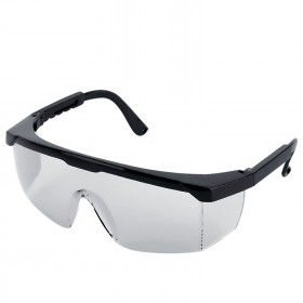 VS 170 Safety glasses