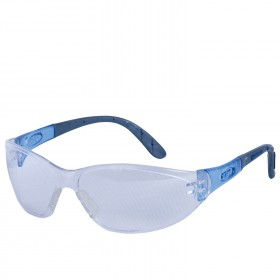 PERSPECTA 9000 Safety glasses