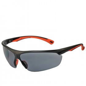MOVE Safety glasses