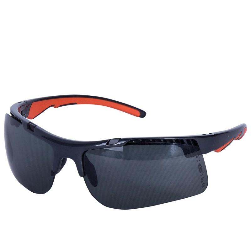 Предпазни очила POLAR LIGHTNING