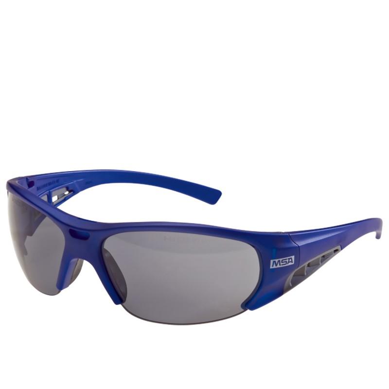 Предпазни очила ALTERNATOR