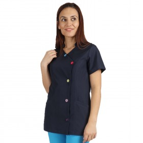 KALINA Lady's medical tunic
