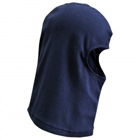 FLEECE BALACLAVA 1