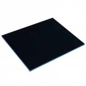 Safety glass for P850 10 pcs