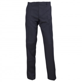 GUARD 4 TROUSERS