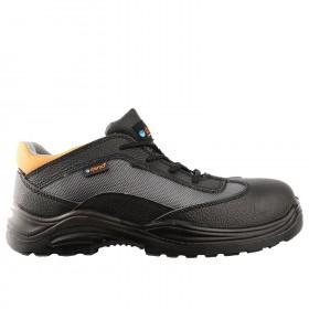 DESMAN S1 Safety shoes