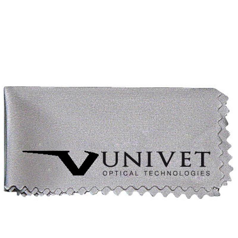 Микрофибърна кърпичка за очила