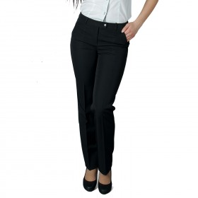 GAMA LADY TROUSERS