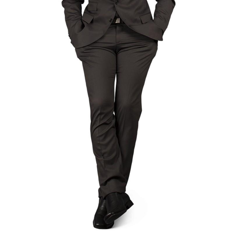 Мъжки панталон RAGE DARK GREY