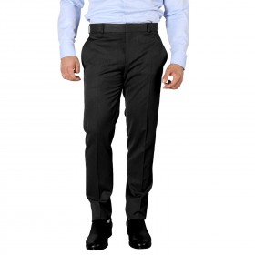 AGRESIV MAN TROUSERS