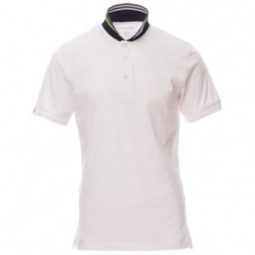 PAYPER NAUTIC POLO SHIRT