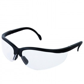 AGATE-C Safety glasses