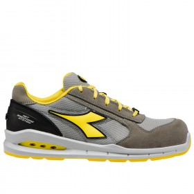 DIADORA RUN NET AIRBOX LOW S1P SRC