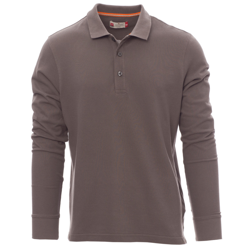 PAYPER FLORENCE POLO SHIRT