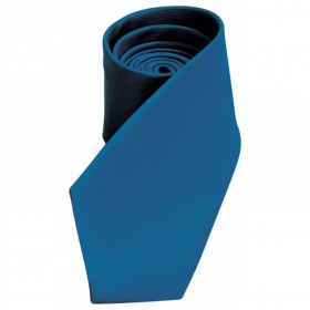ELECTRA Men's tie