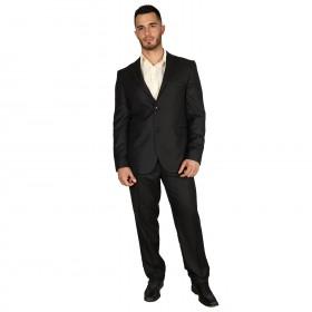 Мъжки костюм REAL MAN 5
