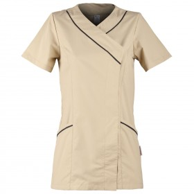 AIA Lady's medical tunic