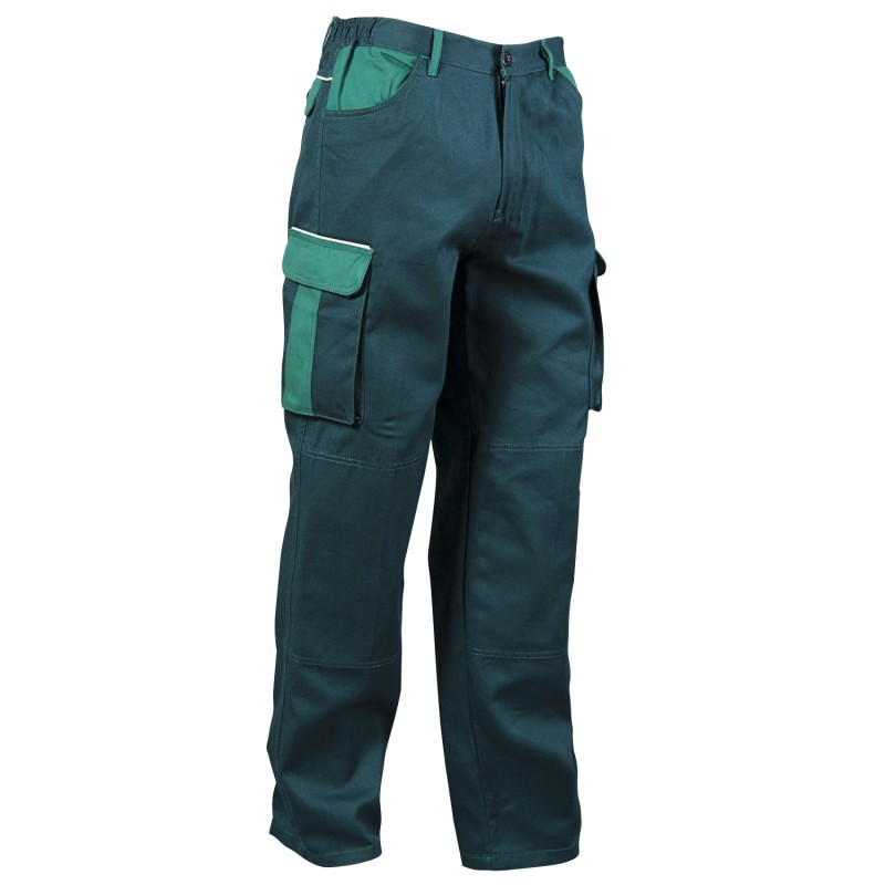 ASIMO TROUSERS