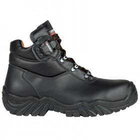 K2 S3 HI CI HRO SRC Safety shoes